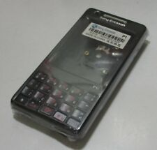 Replacement Housing Case Shell With Keypad For Sony Ericsson P1i