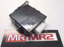 Toyota MR2 MK2 Turbo Import Retactable Mirror Control Relay - Mr MR2 Used Parts