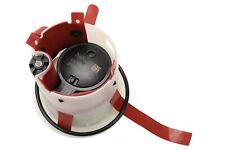 """Diesel Exh Fluid (DEF) Supply Pump Module Kit-VIN: Y, Eng Code: L5P, 137.5"""" WB"""