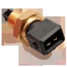 Cambiare Eng Man Coolant Temp Sensor - VE375083