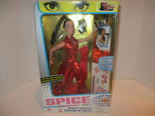 SPICE GIRLS CONCERT COLLECTION 1998 SPORTY SPICE
