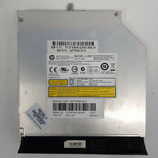 Genuine HP Pavilion G6 Laptop DVD-RW Drive w Bezel UJ8D1 657534-TC2 681814-001