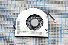 Acer Aspire 5334 5532 5516 5517 5732 fan ventiladores cooling Cooler gb0575pfv1-a New