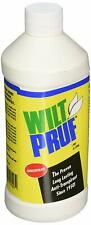 Wilt Pruf Plant Protector Concentrate