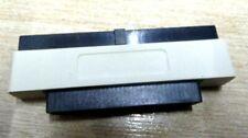 50 to 68 way SCSI adaptor Hewlett Packard C5710A