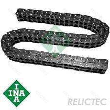 Timing Chain BMW:E36,E30,3,Z3 1739480 11311721576 11311247160 11311739480