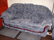 Floral Upholstery Furniture Suites
