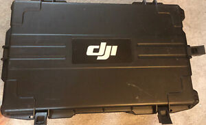 DJI Stabilizer Ronin-M Gimbal Stabilizer with Ronin Thumb Controller