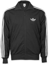ADIDAS ORIGINALS FIREBIRD TRACKSUIT TOP Size M    Gym Jacket.  100% Authentic