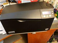Fargo DTC550 ID Card Thermal Printer