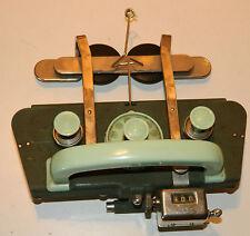 vintage PARTS MACHINE à COUDRE tricoteuse PHILDAR Nähmaschine SEWING chariot