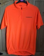 Size Large Muddy Fox Cycling Top