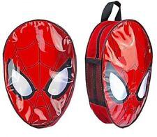 Ropa, calzado y complementos de niño Disney color principal rojo sintético