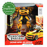 HZX Transformers Bumblebee Movie 7in Action Figure Robot Child Kids Gift Toy NEW