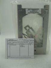 Garmin SL-30 Installation Kit 013-00119-00 NEW UNOPENED with 8130