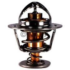 Engine Coolant Thermostat-DOHC NAPA/THERMOSTATS-THM 541080