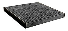 Fits Toyota Carbon Charcoal AC Cabin Air Filter / OEM  87139-YZZ03 & 87139-47010