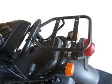 Honda Ruckus Scooter ZM2005 NPS 50 Luggage Rack ZOOMER black New style