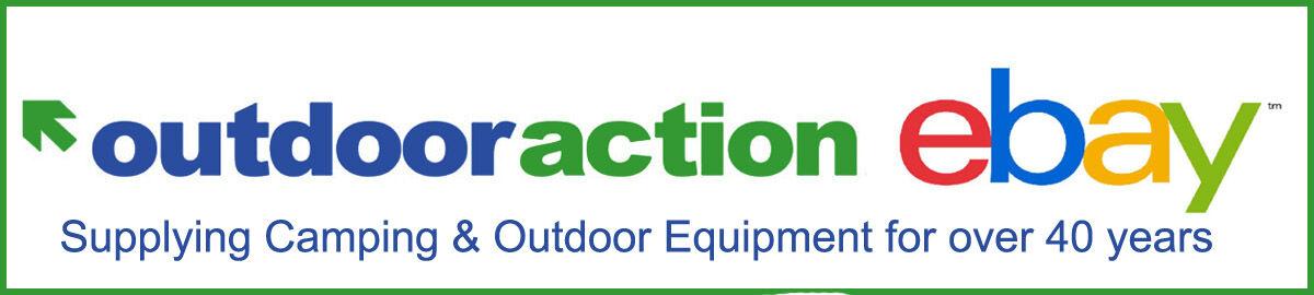 Outdoor Action Ltd