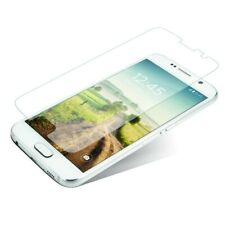 iFrogz Samsung Galaxy S6 Glass Guard Tempered Glass Screen Protector