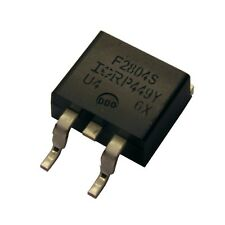 Irf2804s International Rectifier mosfet transistor 40v 75a 330w 0,002r 854185
