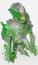 aliens vs predator kenner toys Praying Mantis Alien 5 inch 1994 Vintage movie
