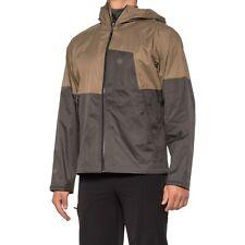 Mountain Hardwear Exponent 2 VaporDry Breathable Men's Hiking Rain Jacket L / XL