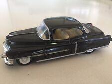 Kinsmart pull-back 1953 Cadillac Series 62 1:43 scale (black)