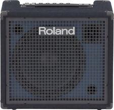 Amplificador para mezclador