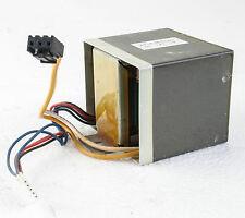 DENON Trafo D2336380007 2336380007 Transformator Transformer