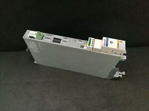 Rexroth Indramat HMD01.1N-W0012-A-07-NNNN + CDB01.1C-PB-ENS-NNN-NNN-S2-S-NN-FW