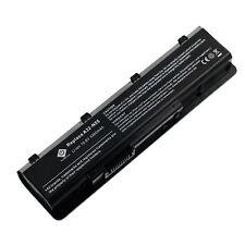5200mAh A32-N55 Battery for Asus N45 N45S N45F N45E N55 N55SF N55SL N75E N75SJ