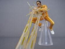 One Piece Attack Motions Effect Vol.4 Kizaru Figure