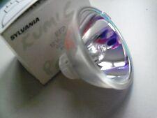 PROIETTORE LAMPADINA LAMPADA 12V 100W Per EUMIG S810D S710d S709 s712d