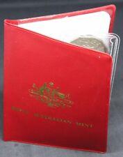1980 | Royal Australian Mint Coin Set | Coin Sets | KM Coins