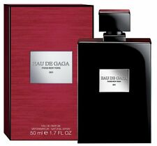 Lady Gaga Eau De Gaga Ladies Edp perfume - Eau De Parfum Spray 1.7 OZ