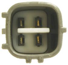 Air- Fuel Ratio Sensor-OE Type 4-Wire A/F Sensor NGK 25697