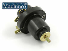 Classic VW Aircooled Beetle Split Screen Bus Camper Ghia Headlight Switch -1967