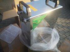 Lindr PYGMY 40/K Beer cooler