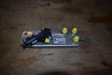 ROLLS ROYCE GHOST 2014 GEARBOX TRANSMISSION COOLER GENUINE P/N 722 7638678-02