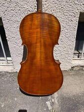 Meister Cello 4/4