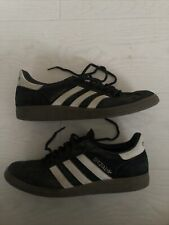 ** Adidas Spezial Trainers ** uk 8, us 8.5
