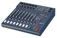 Studiomaster Club XS 10 Input Mixer
