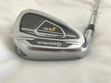 Taylor Made PSi 50 Degree APPROACH Wedge REGULAR Mens Left Hand NEW