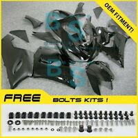 Fairings Bodywork Bolts Screws Set For Kawasaki Ninja ZX6R 2005-2006 06 G7
