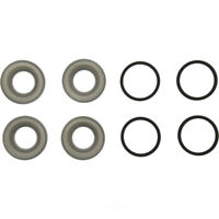 Centric Parts 143.35040 Caliper Kit
