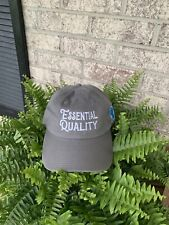 Essential Quality Horse Racing Hat