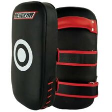 Revgear Muay Thai Pads (Regular)