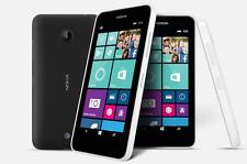 Nuevo Smartphone Nokia Lumia 635 Windows Teléfono Inteligente 8Gb 4G LTE todos los colores todas las redes