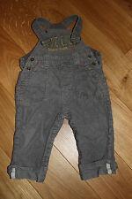 C&A Baby-Hosen & -Shorts für Jungen aus Cord